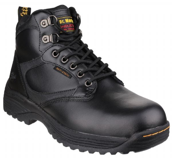 Doc Martens Drax Safety Boots
